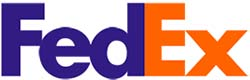 conception de logo-fedex-logo